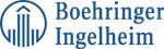 Boehringer Ingelheim Pharmaceuticals Inc.