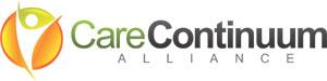 Care Continuum Alliance